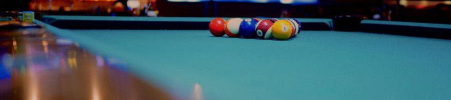 Waukesha Pool Table Moves Featured