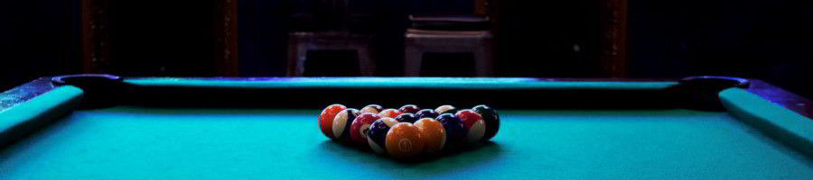 Waukesha Pool Table Installations Featured
