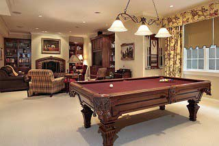 experienced pool table movers in waukesha content