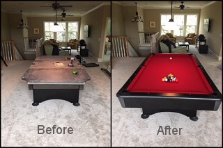 expert pool table moves in waukesha content