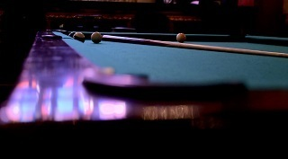 expert pool table setup in waukesha content
