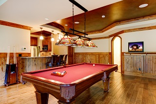 guaranteed pool table refelting in waukesha content