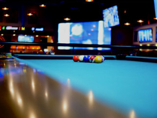 pool table room sizes content in waukesha