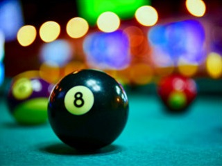 professional pool table recovering in waukesha content